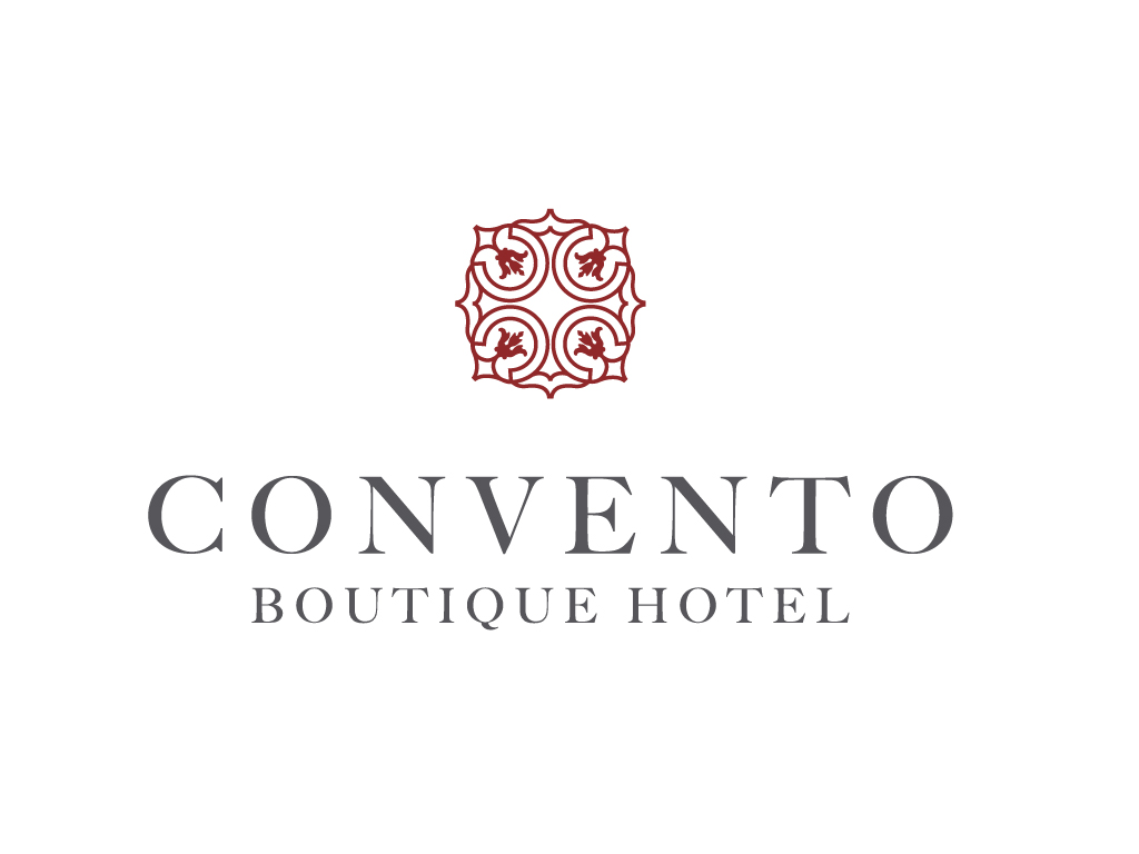 Convento Boutique Hotel