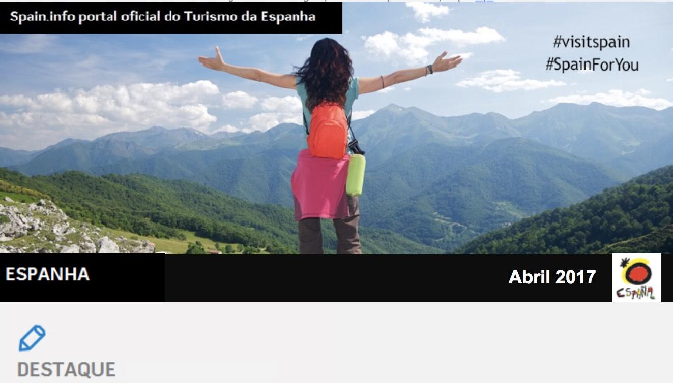 Turismo-Espanha-Informe-Abril
