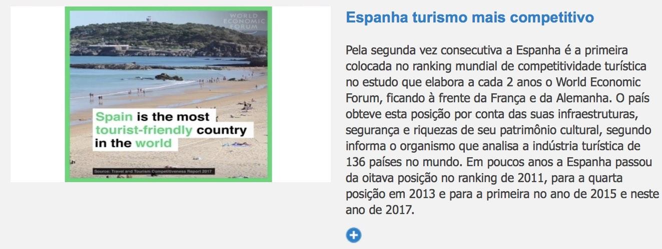 Turismo-espanha-competitivo
