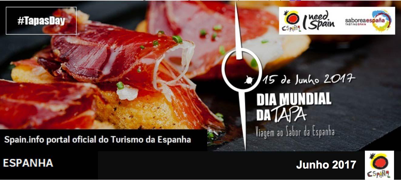 Turismo-Espanha-Informe-Junho