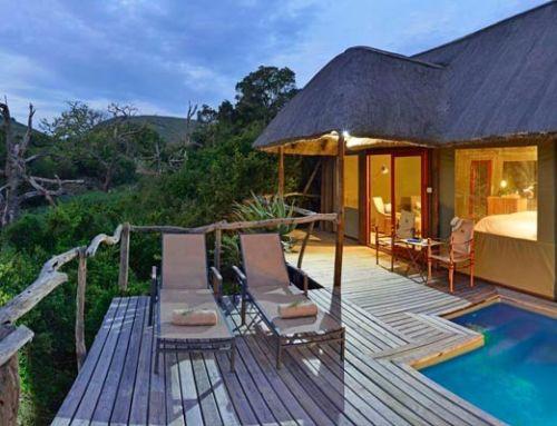 Simplesmente Perfeito – Eastern Cape na África do Sul