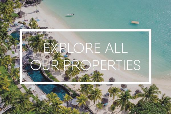 Explore-Properties