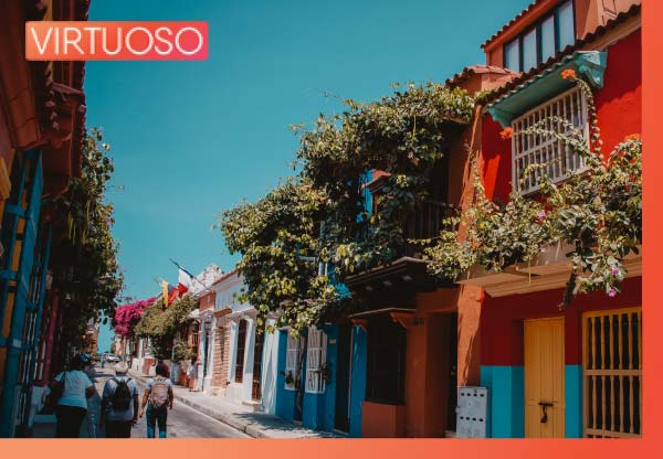 Colombia-Aviatur