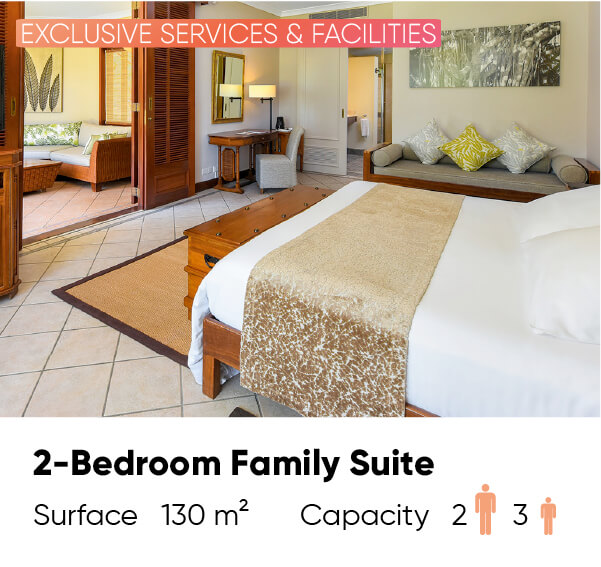 DN-2Bed-Family-Suite