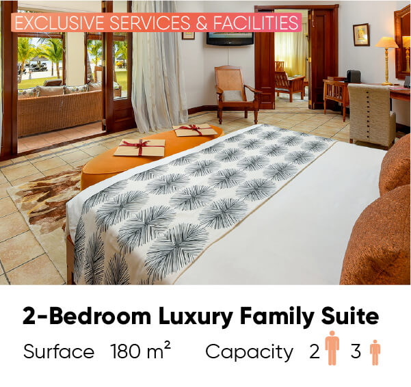 DN-2Bed-Luxury-Family-Suite