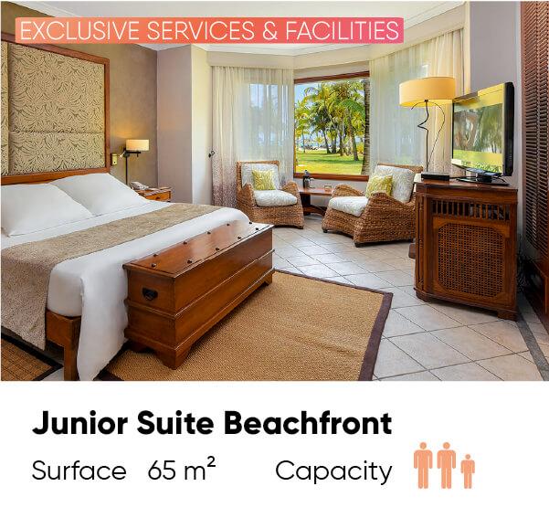 DN-Junior-Suite-Beachfront