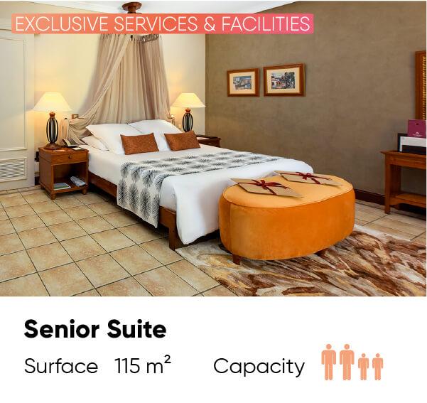 DN-Senior-Suite