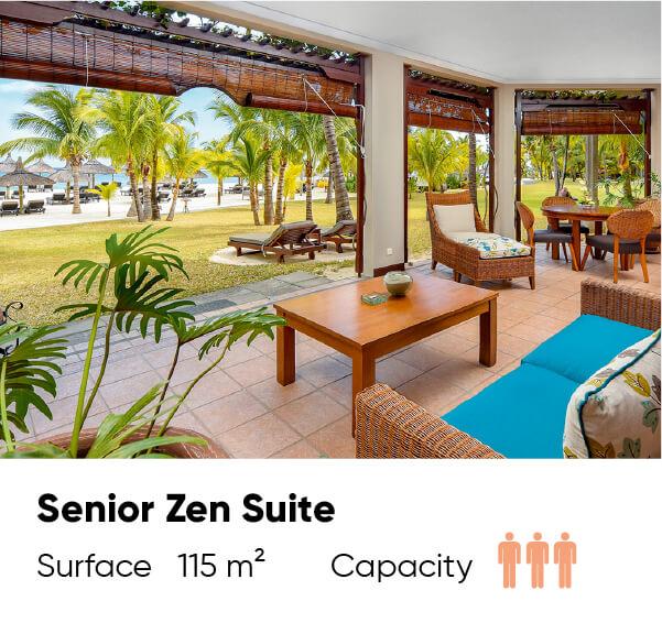 DN-Senior-Zen-Suite