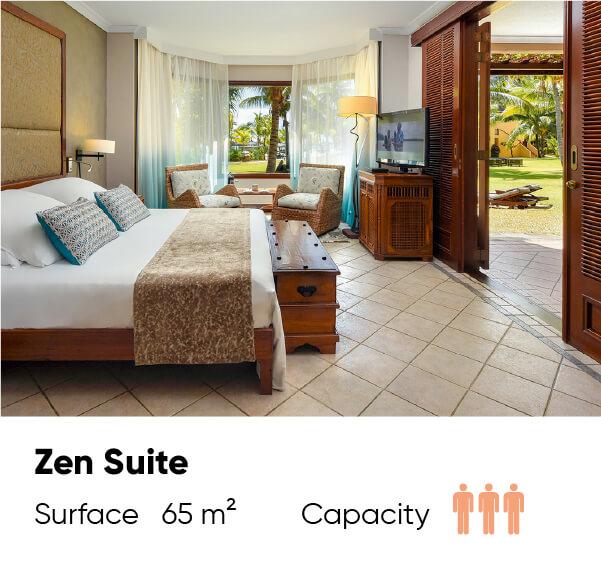 DN-Zen-Suite