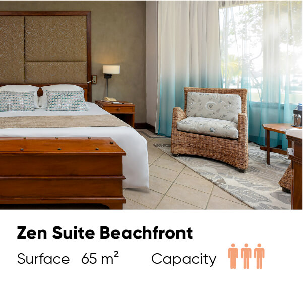 DN-Zen-Suite-Beachfront