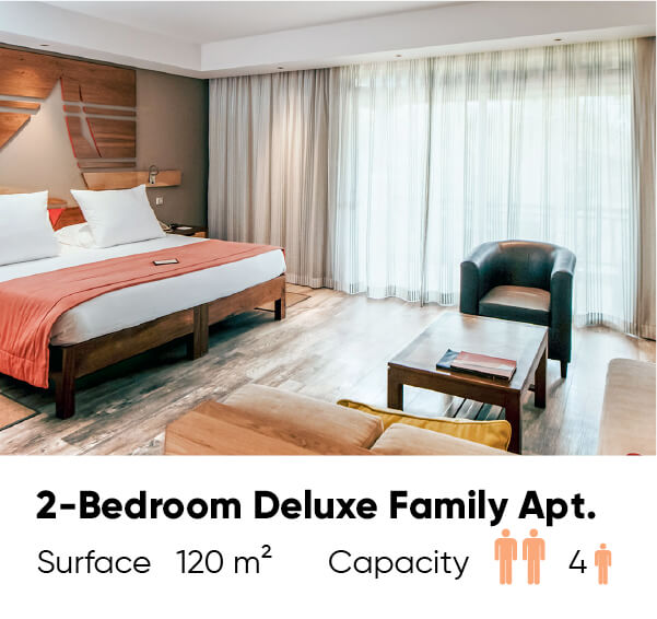 Shandrani-2bed-deluxe-family
