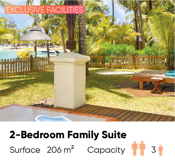 Shandrani-2bed-family-suite