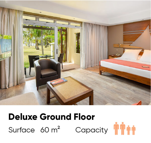 Shandrani-Deluxe-ground-floor
