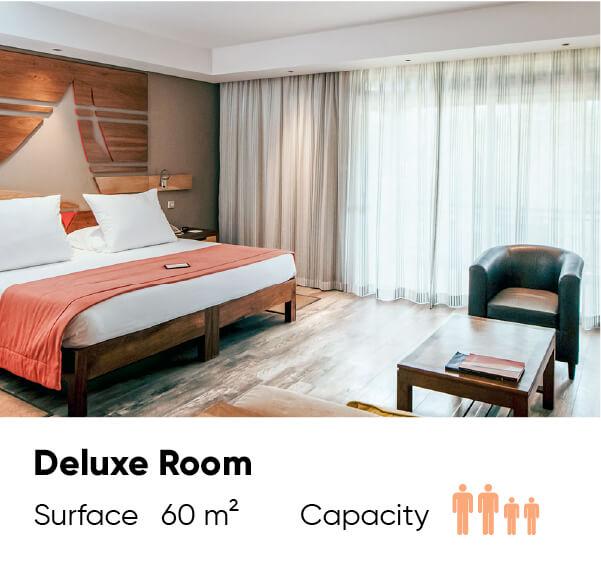 Shandrani-deluxe-room