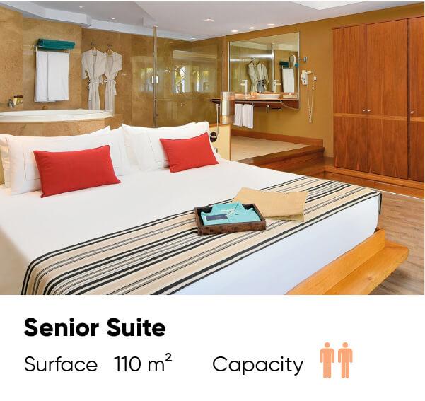 Shandrani-senior-suite