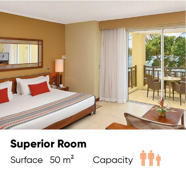 Shandrani-superior-room