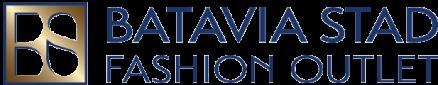 Batavia Stad Logo
