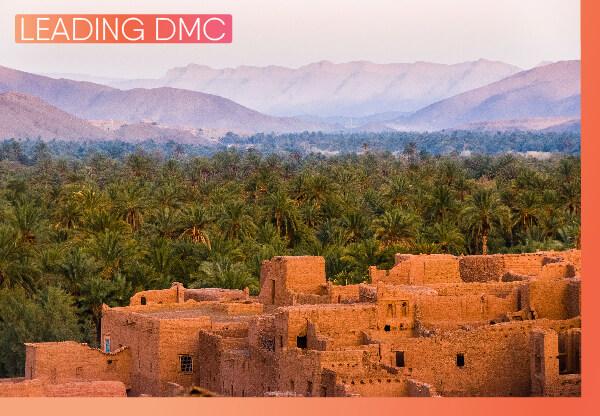 Explore-Amazing-Morocco
