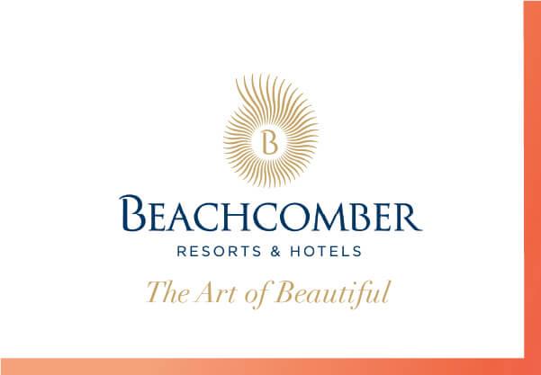 Holding-Beachcomber
