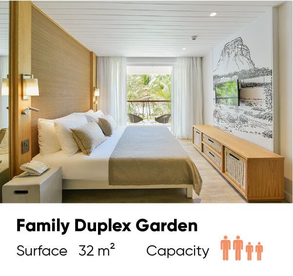 CN-EN-Family-Duplex-Garden