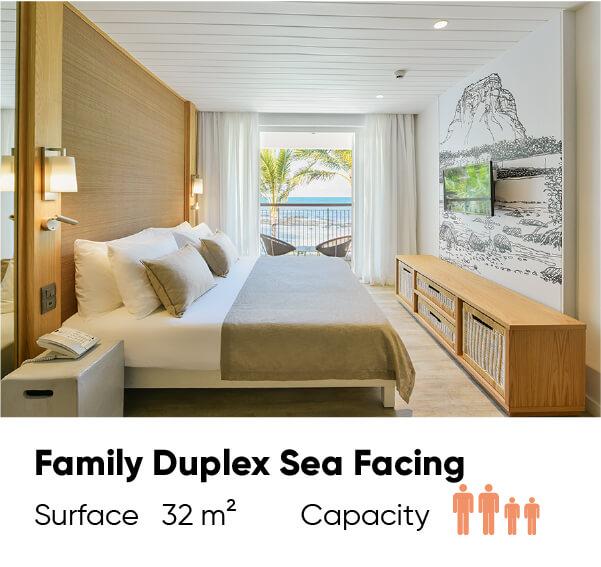 CN-EN-Family-Duplex-Sea
