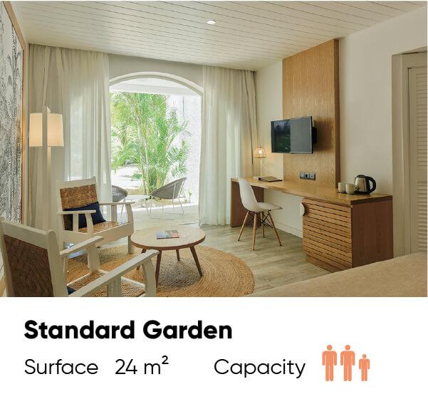 CN-EN-Standard-Garden