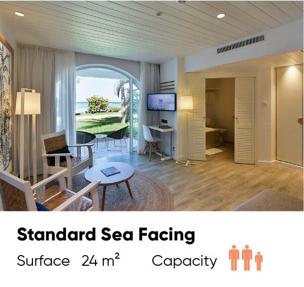 CN-EN-Standard-Sea-Facing