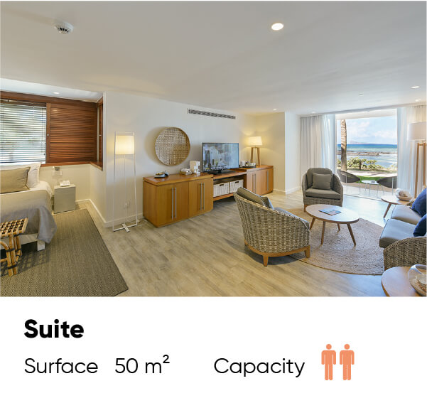CN-EN-Suite