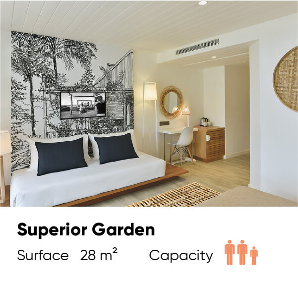 CN-EN-Superior-Garden