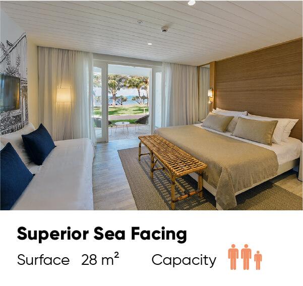 CN-EN-Superior-Sea-Facing
